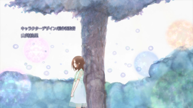 Isshuukan Friends/HorribleSubs 01.png